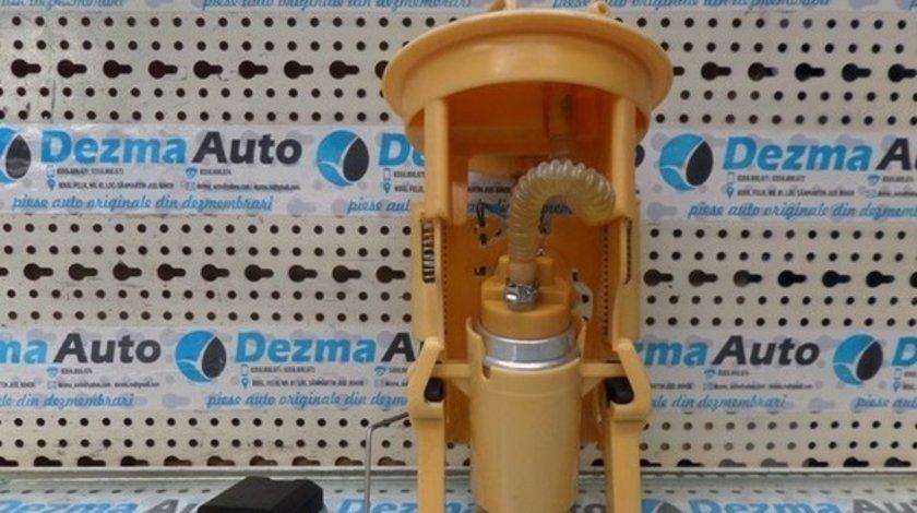 Pompa combustibil BMW 3, E46, 6750582