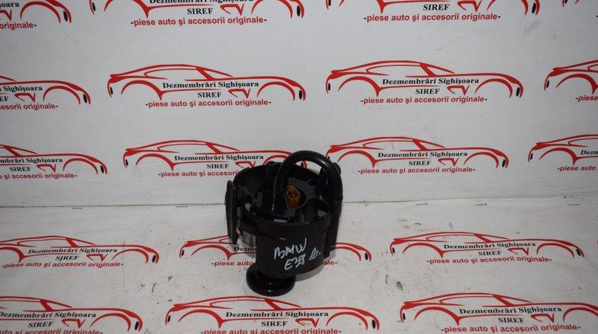 Pompa combustibil BMW E39 16141179119 161411800541