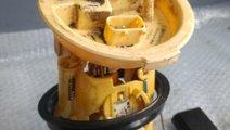 Pompa combustibil bmw seria 3 e46 2.0d 150 cp 2003...