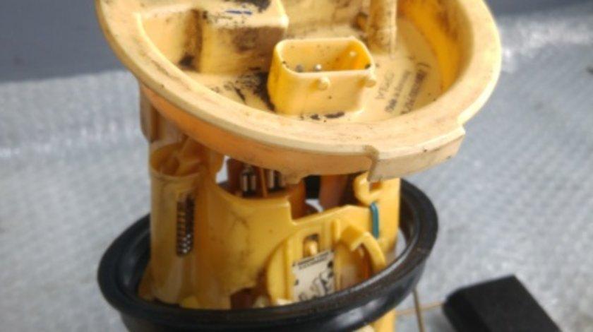 Pompa combustibil bmw seria 3 e46 2.0d 150 cp 2003 6750582