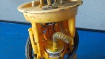 Pompa combustibil bmw seria 3 e46 2.0d 22821400200...