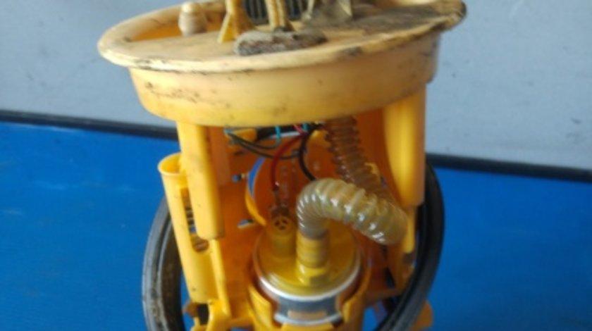 Pompa combustibil bmw seria 3 e46 2.0d 228214002002