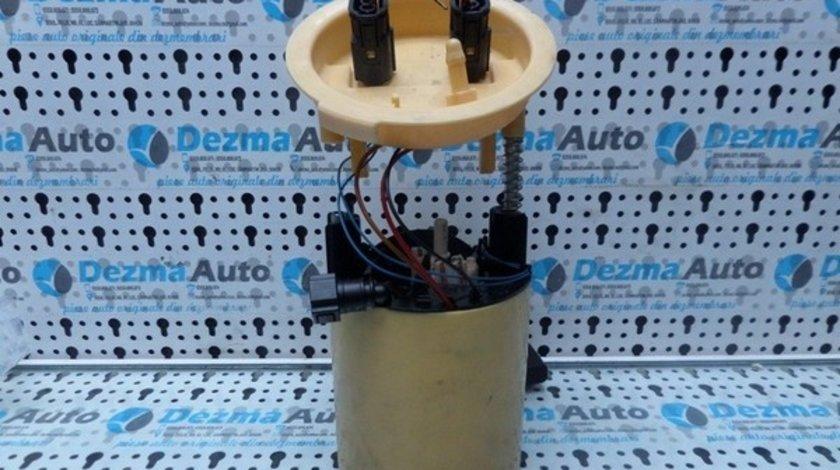 Pompa combustibil Bmw X1 (E84) 2.0 d, 7190943