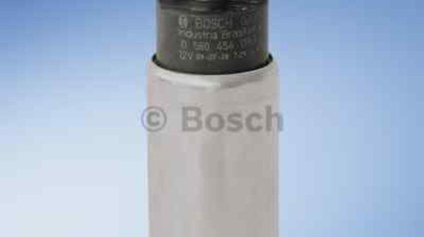 Pompa combustibil CHEVROLET CORSA pick-up BOSCH 0 580 454 093