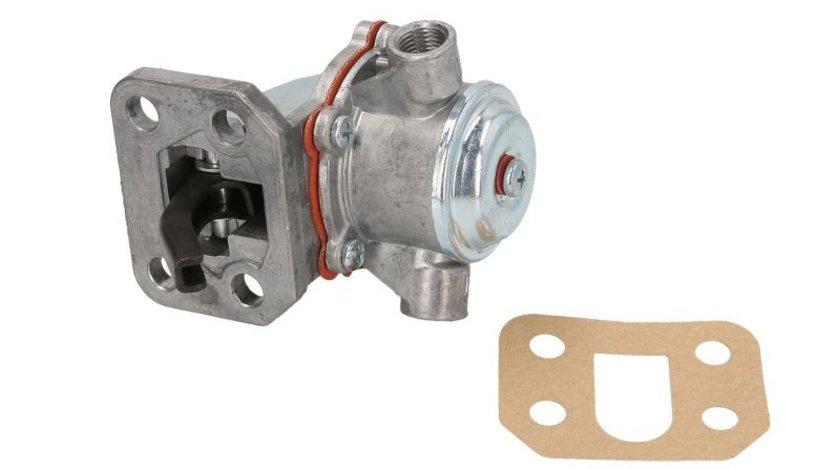 Pompa combustibil CLARK 50 ENGITECH ENT110113