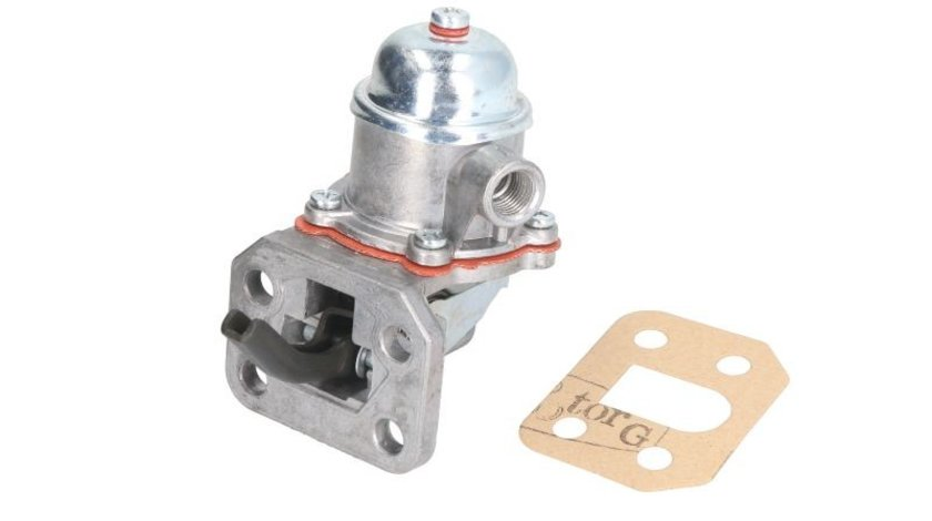 Pompa combustibil CLARK 50 ENGITECH ENT110140