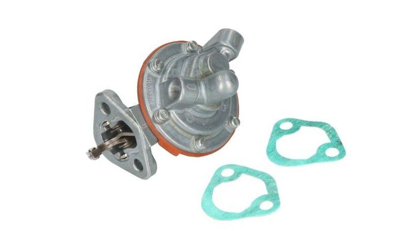 Pompa combustibil CLARK C ENGITECH ENT110108