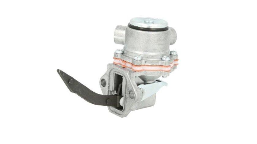 Pompa combustibil CLARK DC ENGITECH ENT110178