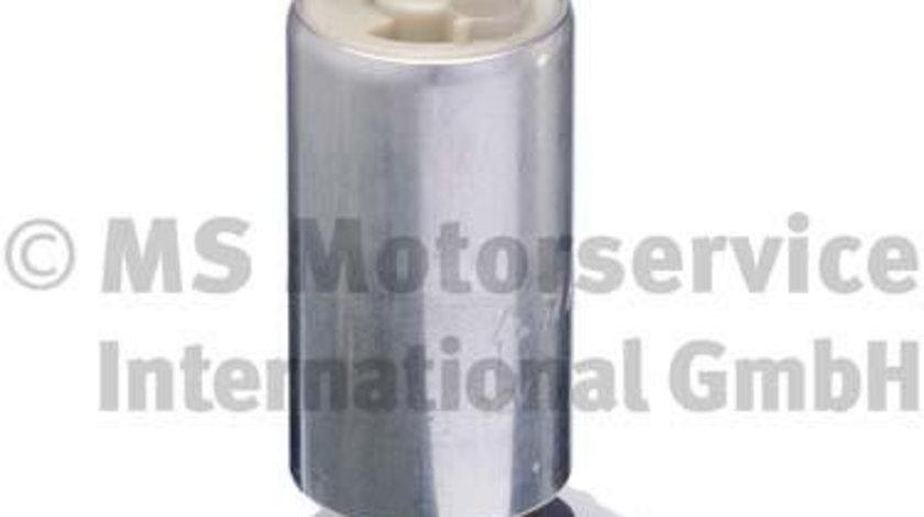 Pompa combustibil electrica (cartus) MERCEDES C (CL203), C T-MODEL (S203), C (W203), SL (R230); SEAT TOLEDO I; VW CORRADO, GOLF I, GOLF II, JETTA II, PASSAT, POLO, SCIROCCO 1.3-5.5 intre 1982-2012 cod intern: CI5021CH