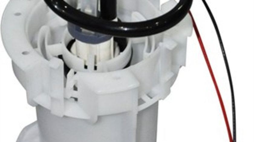 Pompa combustibil electrica in carcasa OPEL ASTRA F, ASTRA G, COMBO, CORSA B, OMEGA B, TIGRA, VECTRA A, VECTRA B, ZAFIRA A 1.0-3.2 intre 1988-2009