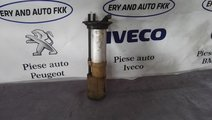 Pompa combustibil electrica iveco daily cod 504055...