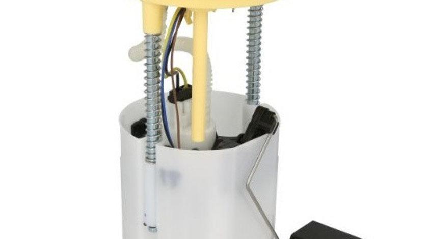 Pompa Combustibil Engitech Seat Leon 1P1 2005-2013 ENT100056