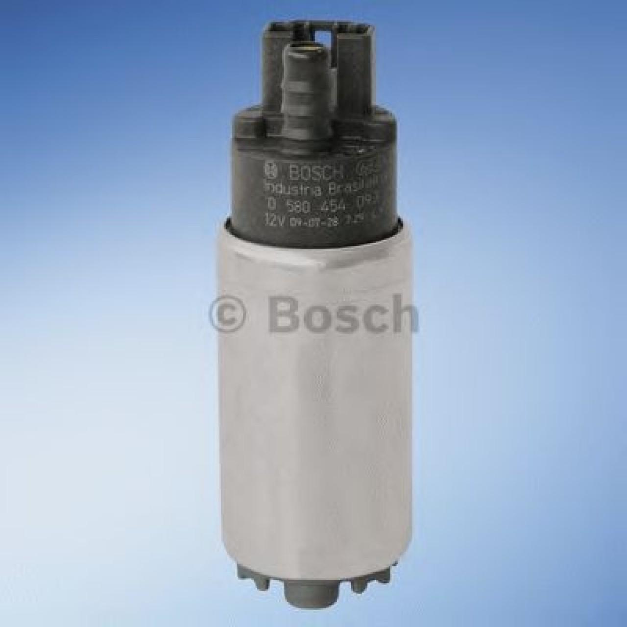 Pompa combustibil FORD FOCUS (DAW, DBW) (1998 - 2007) BOSCH 0 580 454 093 produs NOU