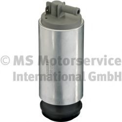 Pompa combustibil FORD GALAXY (WGR) (1995 - 2006) PIERBURG 7.02550.61.0 produs NOU
