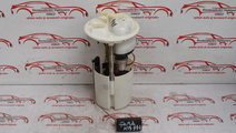 Pompa combustibil Ford Ka 1.2 B 51KW 2011 A2C53257...