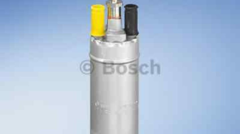 Pompa combustibil FORD MONDEO III B5Y BOSCH 0 580 464 096