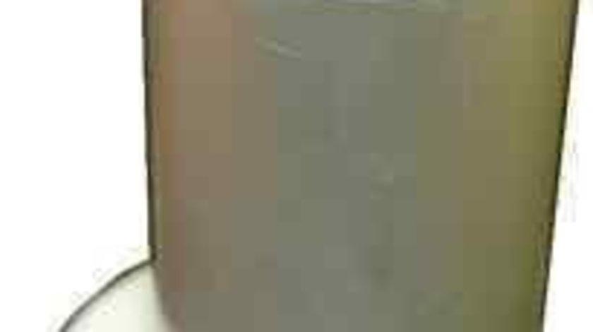 Pompa, combustibil FORD USA AEROSTAR MEAT & DORIA 76407