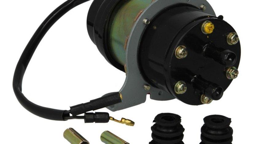 Pompa combustibil HONDA ACCORD II Hatchback (AC, AD) ENGITECH ENT100044