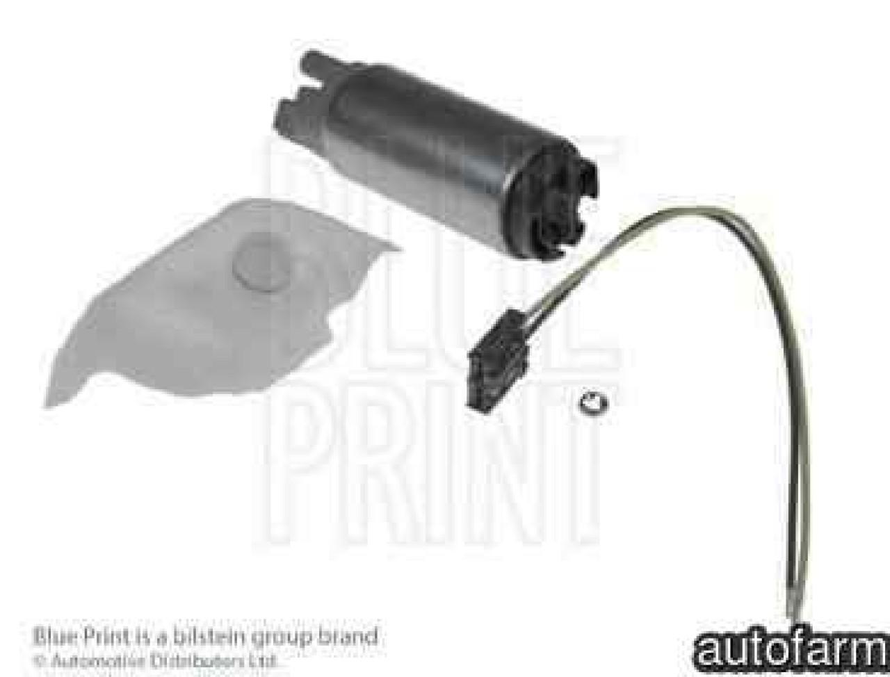 Pompa combustibil HYUNDAI ACCENT III limuzina MC BLUE PRINT ADG06819
