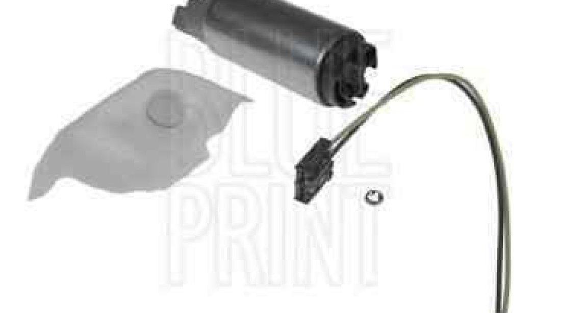 Pompa combustibil HYUNDAI ACCENT III MC BLUE PRINT ADG06819