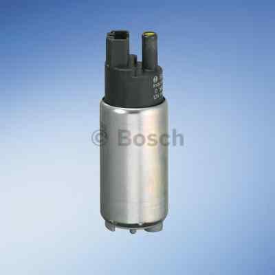 Pompa combustibil HYUNDAI ACCENT III MC BOSCH 0 580 453 470