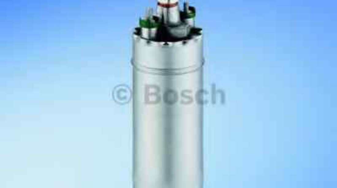 Pompa combustibil HYUNDAI SANTA FÉ I SM BOSCH 0 580 464 098