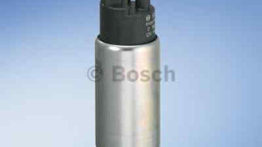 Pompa combustibil HYUNDAI SANTA FÉ I SM BOSCH 0 580 453 470