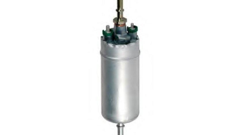 Pompa combustibil HYUNDAI SANTA FE I (SM) (2000 - 2006) SIDAT 70146 piesa NOUA