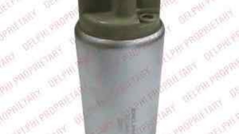 Pompa combustibil HYUNDAI SONATA IV (EF) DELPHI FE0449-12B1