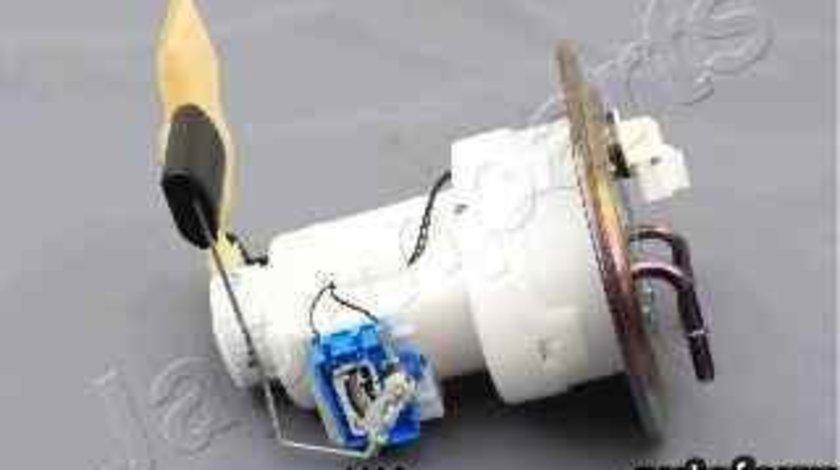 Pompa combustibil HYUNDAI TUCSON (JM) JAPANPARTS PB-H09
