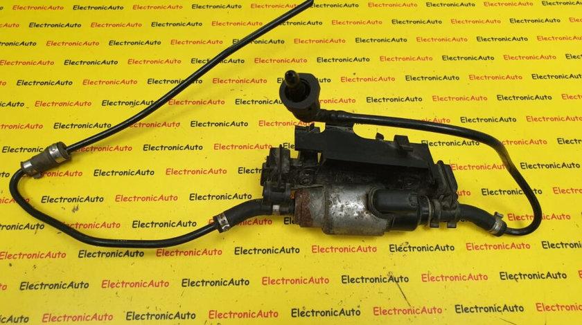Pompa Combustibil incalzire auxiliara Webasto, 9002853F