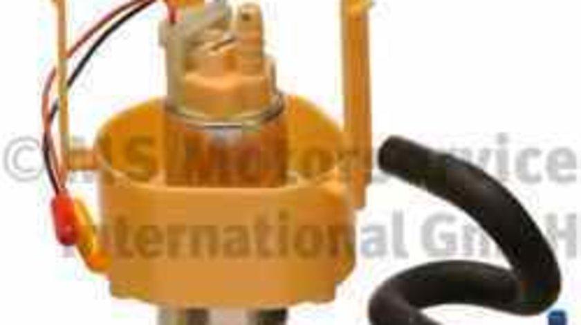 Pompa combustibil LANCIA LYBRA 839AX Producator PIERBURG 7.02701.56.0