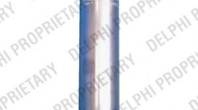 Pompa combustibil LAND ROVER RANGE ROVER III (LM) (2002 - 2012) DELPHI FE10088-12B1 produs NOU