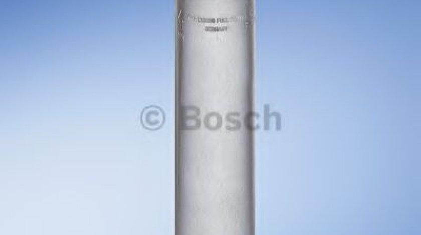 Pompa combustibil LAND ROVER RANGE ROVER III (LM) (2002 - 2012) BOSCH 0 986 580 131 produs NOU