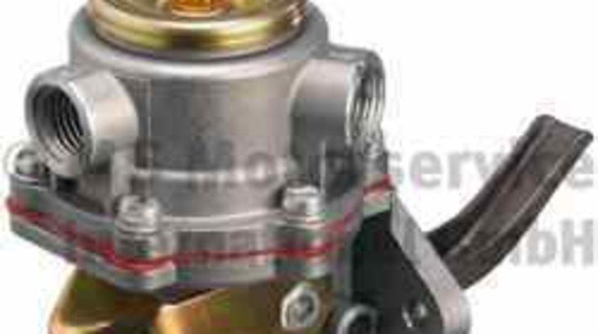 Pompa combustibil MAN M 90 Producator PIERBURG 7.02242.07.0