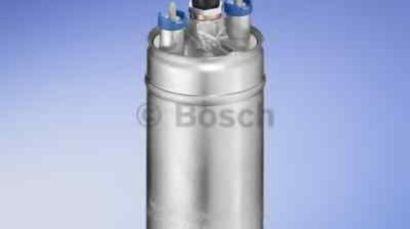 Pompa combustibil MAN NL BOSCH 9 580 234 005