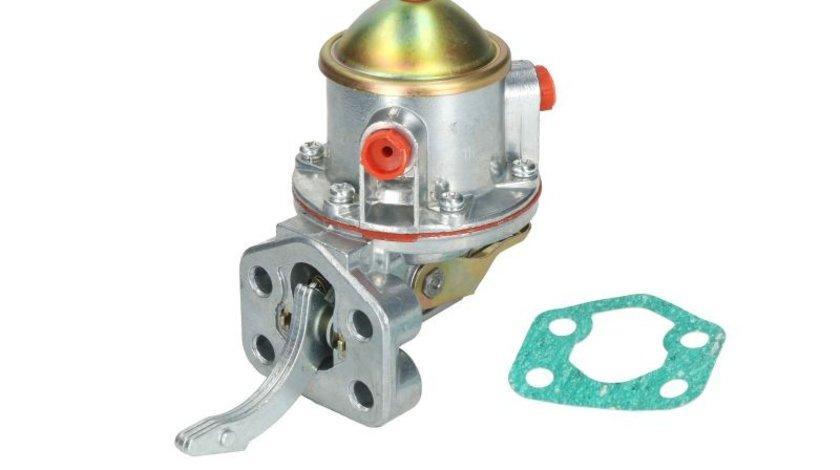Pompa combustibil MASSEY FERGUSON 1000 ENGITECH ENT110104