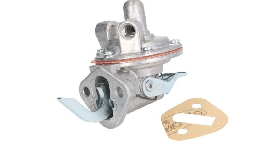 Pompa combustibil MASSEY FERGUSON 500 ENGITECH ENT110102