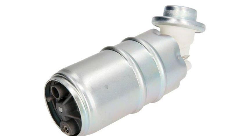 Pompa combustibil MAZDA 323 III Hatchback (BF) ENGITECH ENT100051