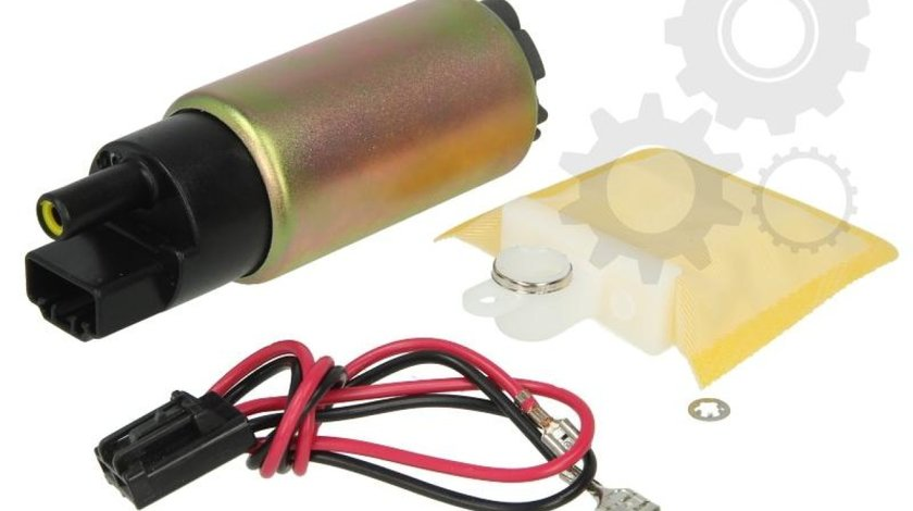 Pompa combustibil MAZDA MX-5 I NA Producator ENGITECH ENT100067