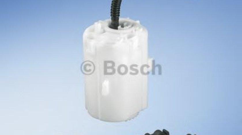 Pompa combustibil MERCEDES A-CLASS (W168) (1997 - 2004) BOSCH 0 986 580 825 piesa NOUA