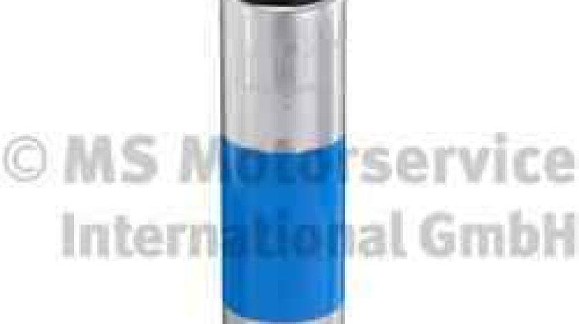 Pompa combustibil MERCEDES-BENZ C-CLASS combi S202 Producator PIERBURG 7.22156.50.0