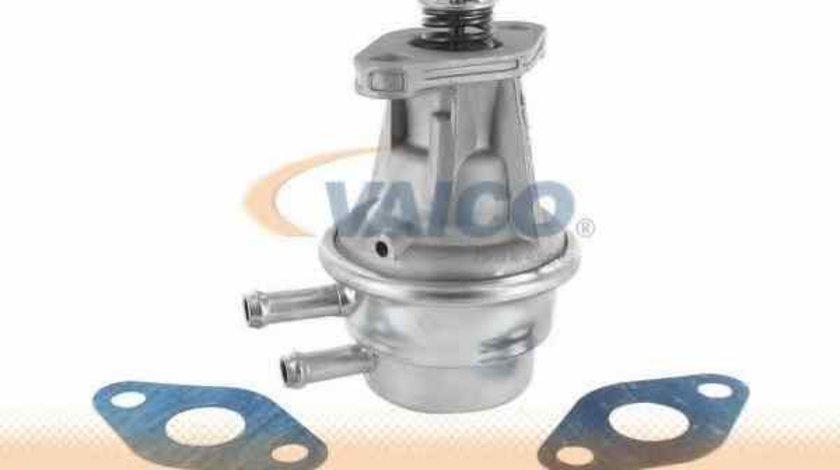 Pompa combustibil MERCEDES-BENZ C-CLASS W202 VAICO V30-0483-1