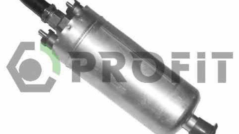 Pompa combustibil MERCEDES-BENZ E-CLASS combi S210 ENGITECH ENT100037