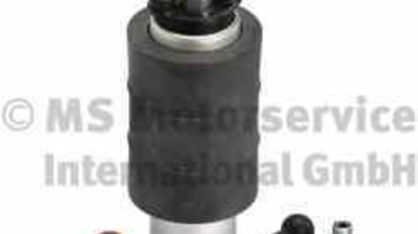 Pompa combustibil MERCEDES-BENZ E-CLASS W124 PIERBURG 7.21659.72.0