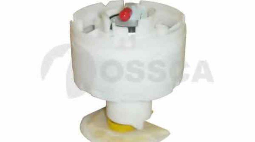 Pompa combustibil MERCEDES-BENZ E-CLASS W210 ENGITECH ENT100033