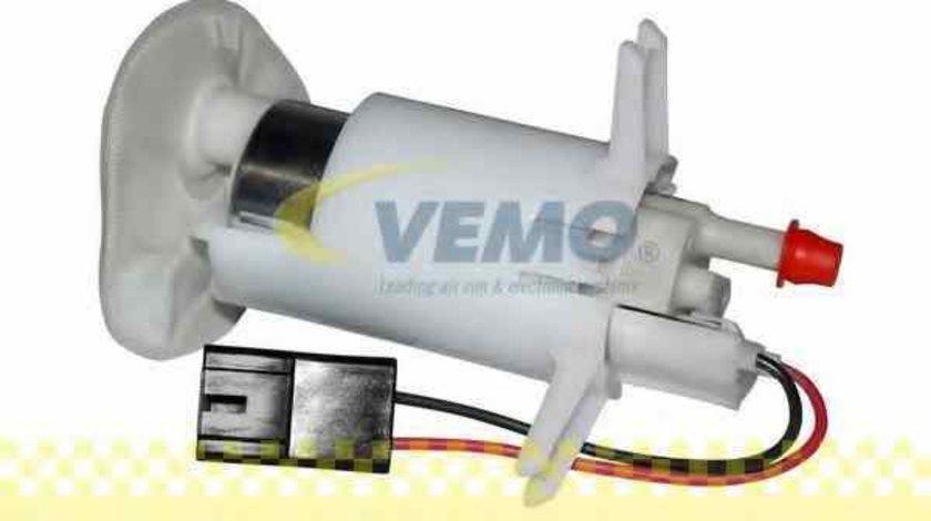 Pompa combustibil MERCEDES-BENZ M-CLASS W163 VEMO V30-09-0011