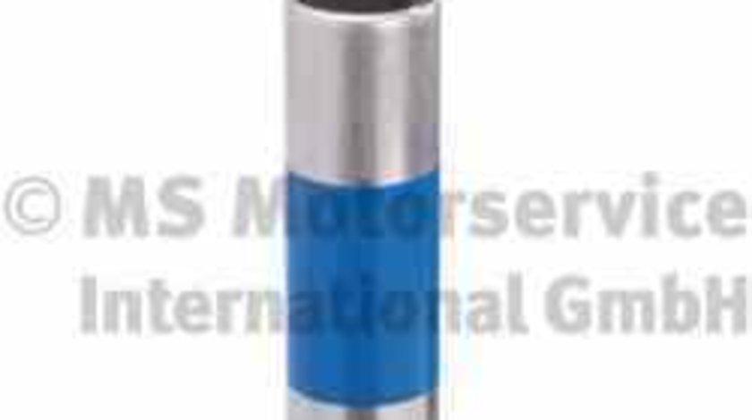 Pompa combustibil MERCEDES-BENZ M-CLASS W163 PIERBURG 7.28409.51.0