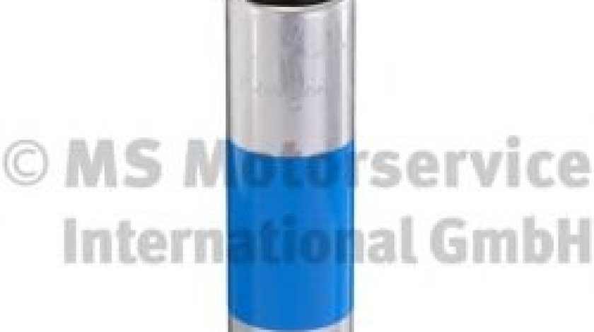 Pompa combustibil MERCEDES CLK (C208) (1997 - 2002) PIERBURG 7.22156.50.0 produs NOU