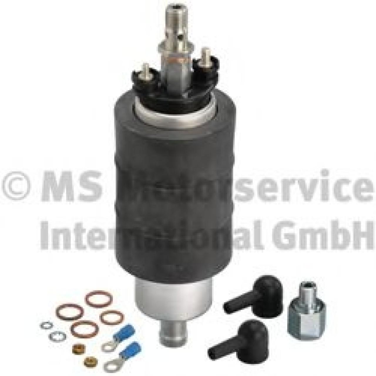 Pompa combustibil MERCEDES E-CLASS Combi (S124) (1993 - 1996) PIERBURG 7.21659.72.0 produs NOU